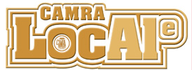 CAMRA LocAle