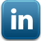 Just Beer on LinkedIn