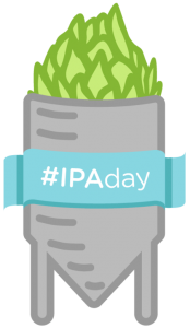IPAday
