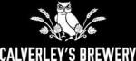 calverleys-logo