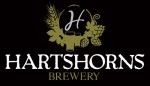 Harthorns Brewery