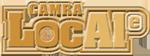 CAMRA LocAle
